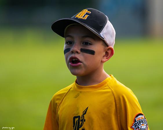 2019-06-29 Chandler Baseball