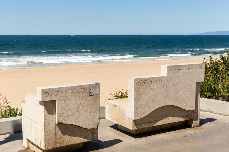 daytime beach-9956.jpg