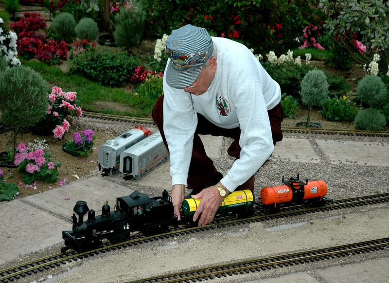 Train Master  .jpg