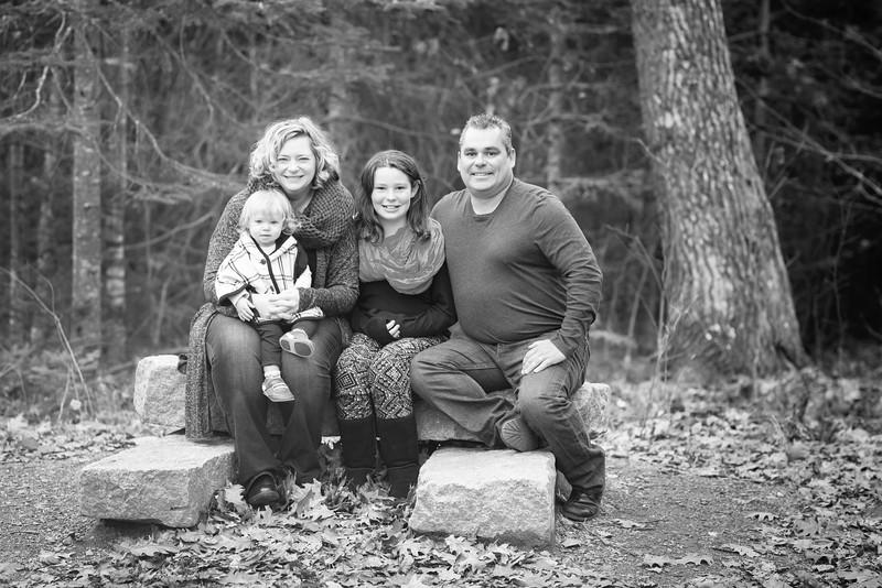 Gardner-Dunlea-Family-001.jpg