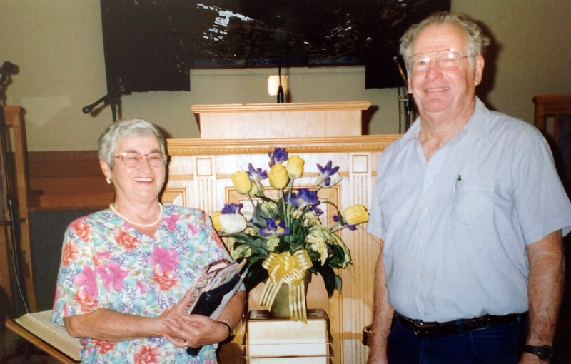 Grandpa Slideshow 76.jpg
