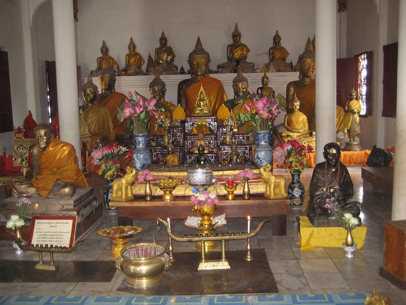 Thailand 2008 054.jpg