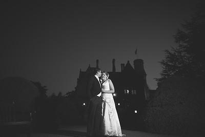 Wedding // Kim & Rob