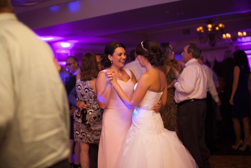 Matt & Erin Married _ reception (214).jpg