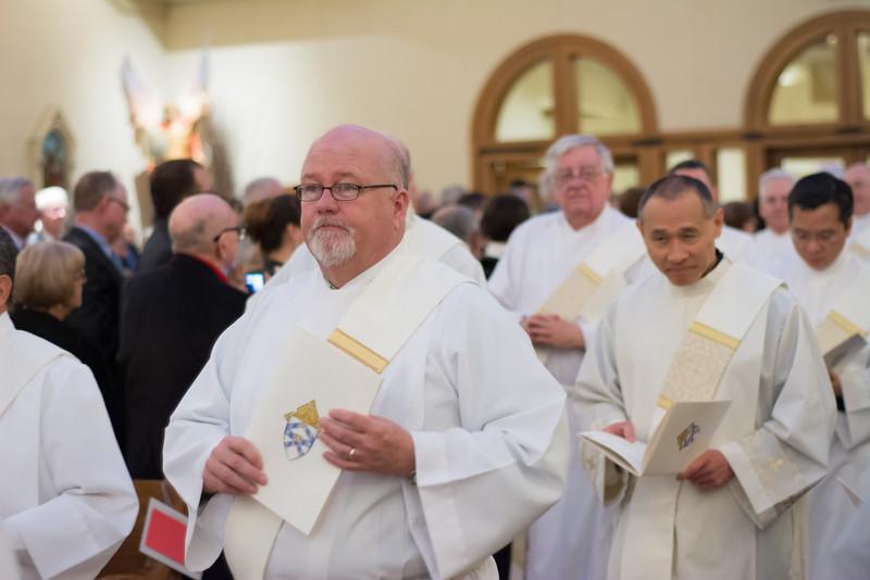 Ordination-005.jpg