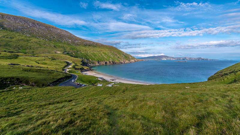 Achill Island-415.jpg