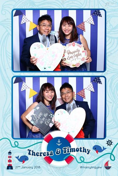 Vivid-with-Love-Wedding-of-Theresa-&-Timothy-08.jpg