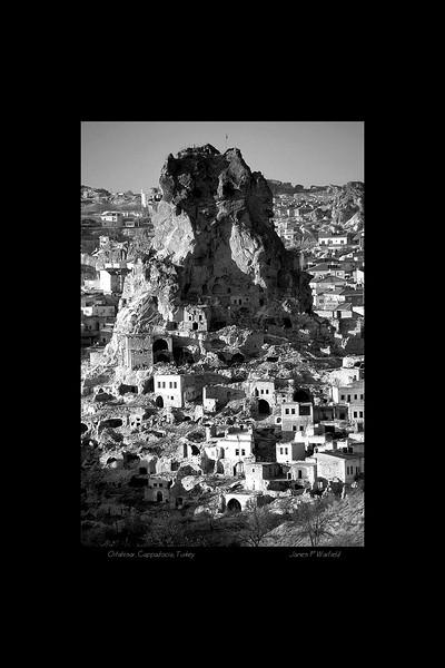 165_Ortahisar, Cappadocia, Turkey copy.jpg