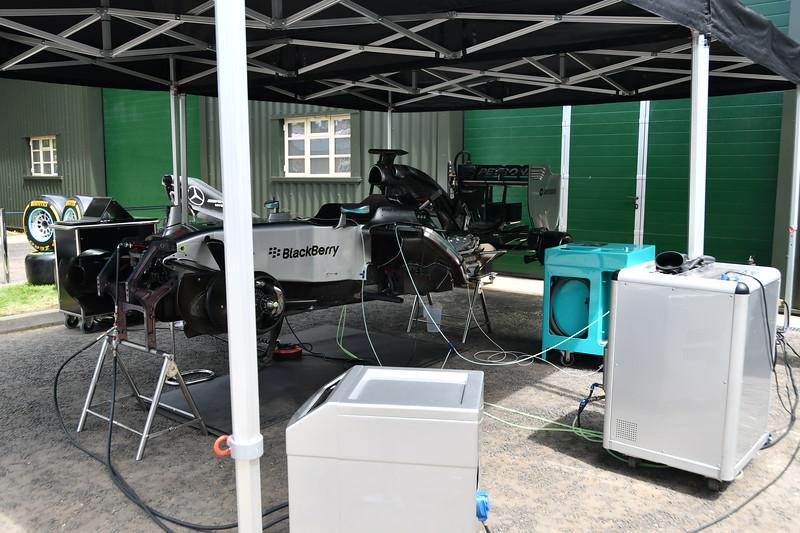 Class & Sports cars Bicester June 2018 132.JPG