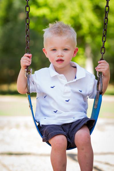 05-01 Preschool Picture Day-199.jpg
