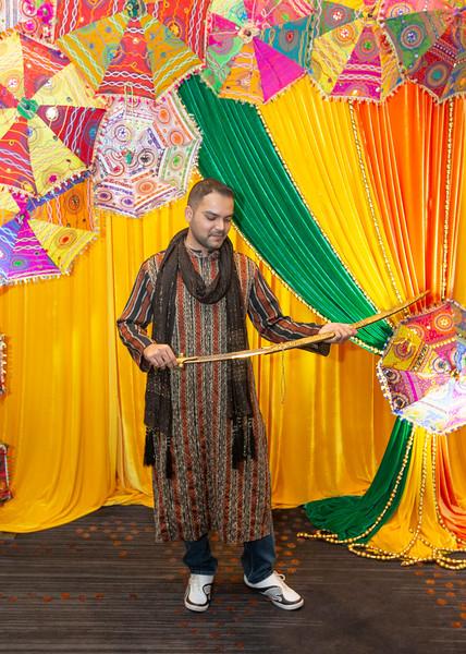 2019 11 Gujarati Rajput Celebration 063_B3A1135.jpg