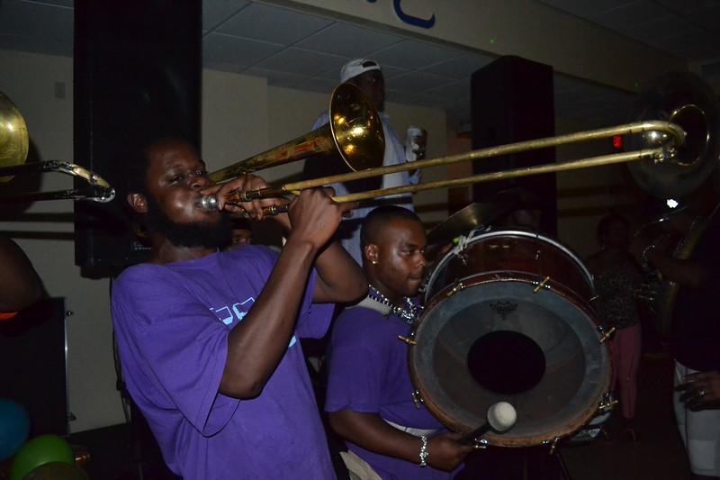 217 TBC Brass Band.jpg