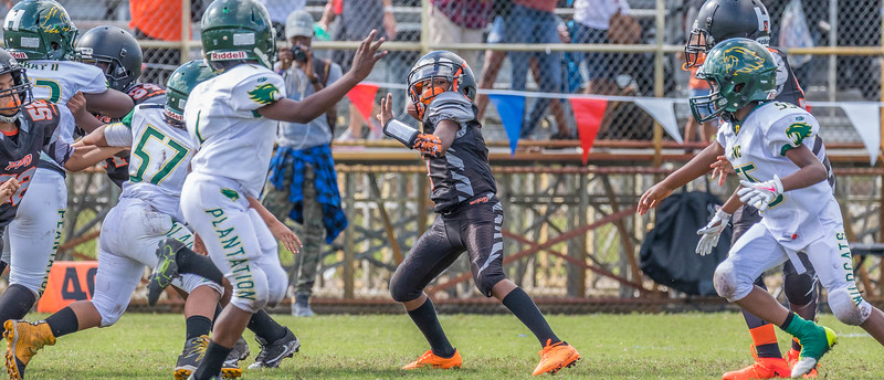 PPO vs Plantation 12-02-17-5.jpg