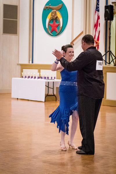 RVA_dance_challenge_JOP-13131.JPG