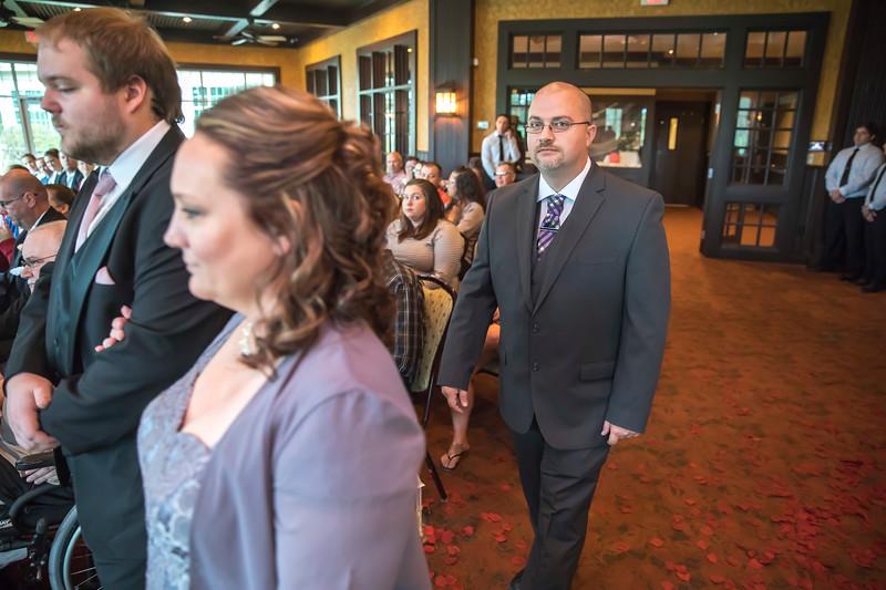 Amanda & Tyler Wedding 0409.jpg