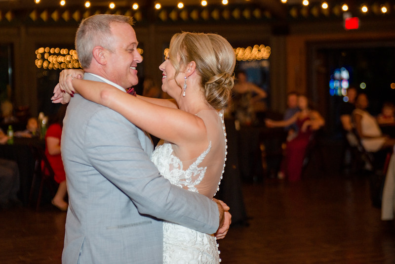 2017-09-02 - Wedding - Doreen and Brad 5812A.jpg