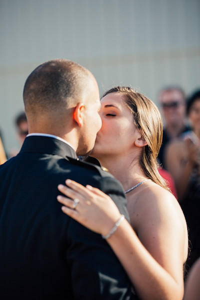 Kevin and Hunter Wedding Photography-8280126.jpg