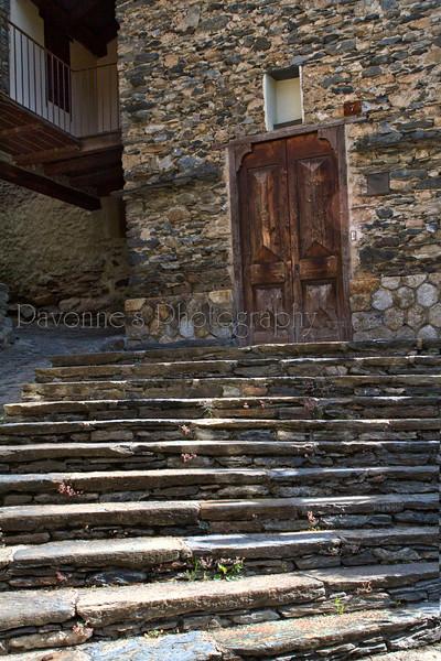 Andorra 9183.jpg