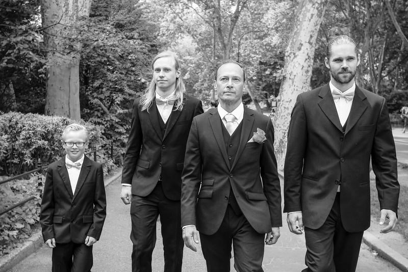 Inger & Anders - Central Park Wedding-130.jpg