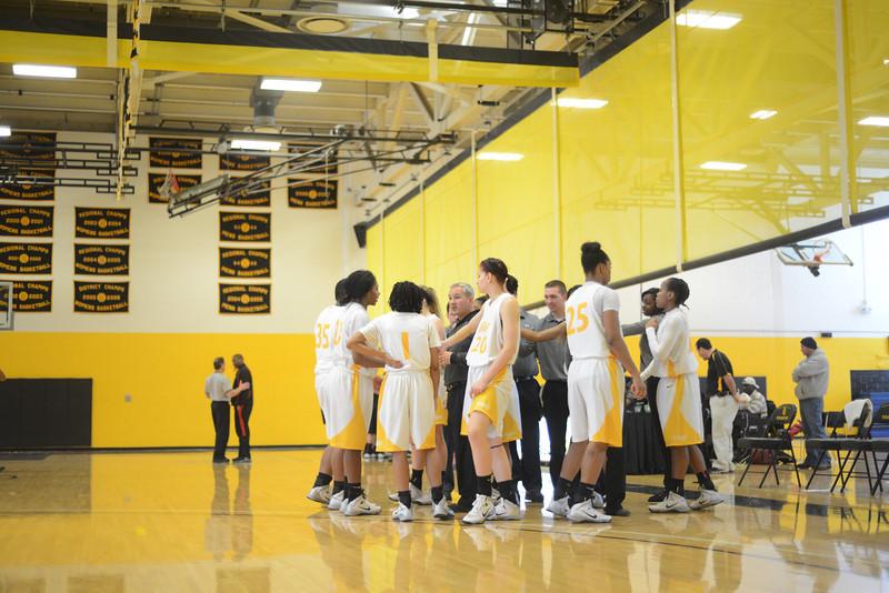 20140215_MCC Basketball_0189.JPG