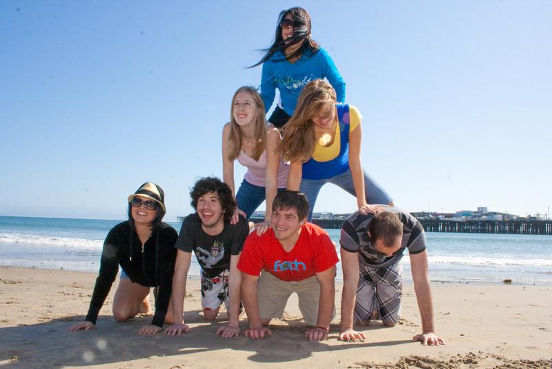 09 - Mar - Marshall Beach Trip-2800