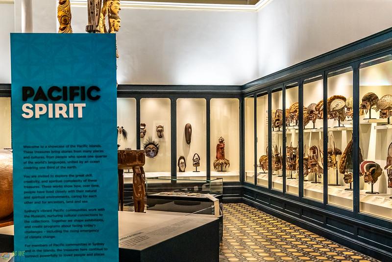 Australia-Museum-1378.jpg