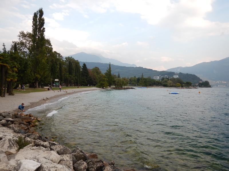 Lake-Garda2.JPG
