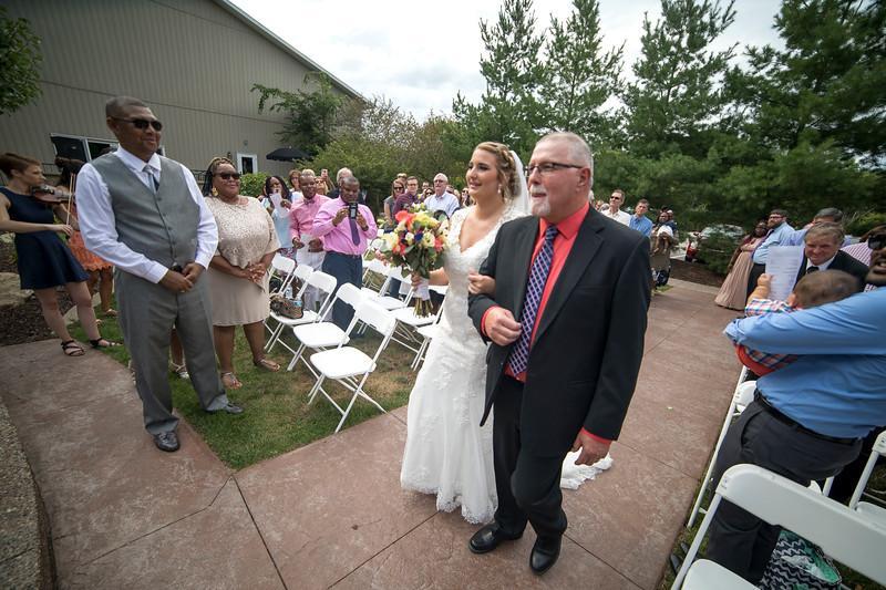 Laura & AJ Wedding (0725).jpg