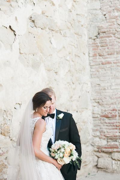 150626 Owen Wedding-0426.jpg