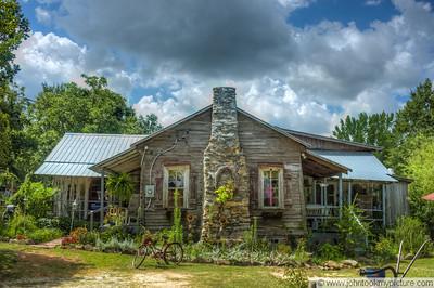 2013 Farmhouse Photos