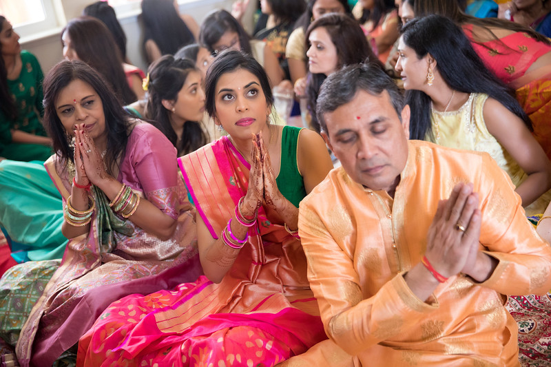 Hina_Pithi_Pooja-363.jpg