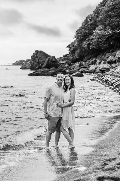 Nichols Family - Summer 2021, OhMG Photo | Sasebo