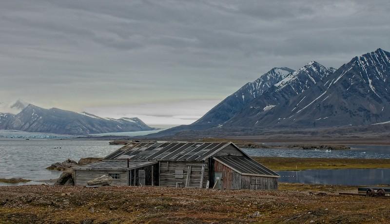 ny alesund spitsbergen norway copy17.jpg