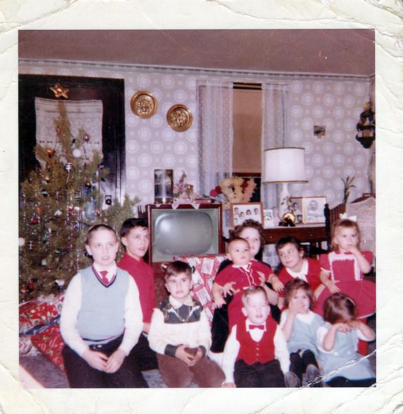 1961 Ken on the left.jpeg