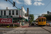 Central Arkansas Transit<br /> North Little Rock, Arkansas<br /> June 17, 2014