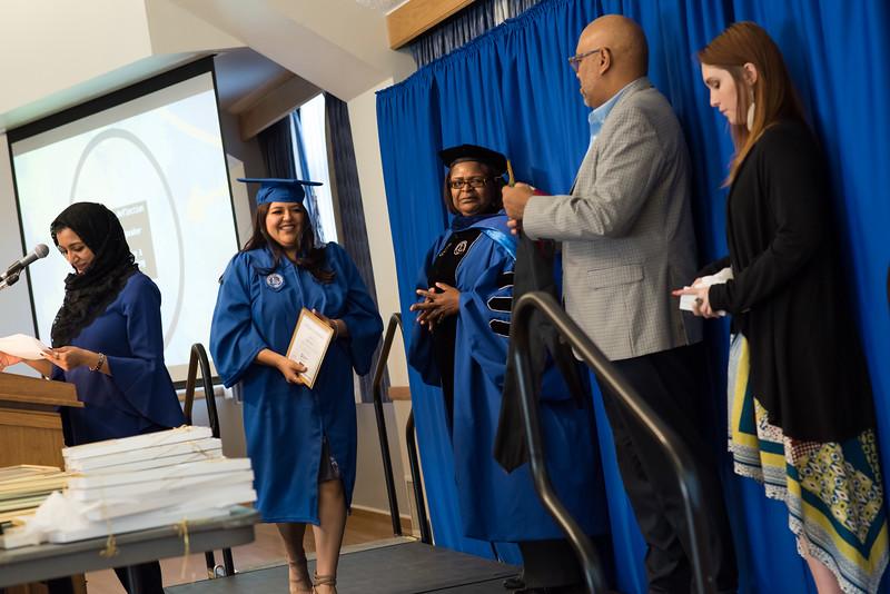 April 28, 2018 Hispanic-Latino Graduation Cermony DSC_7004.jpg
