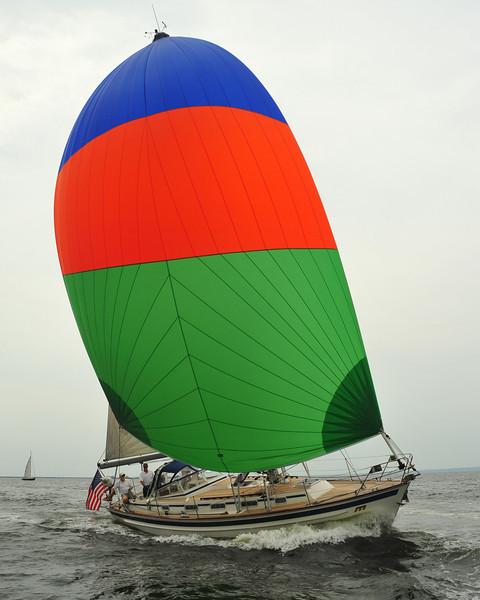 120707_Boat_Wall-627