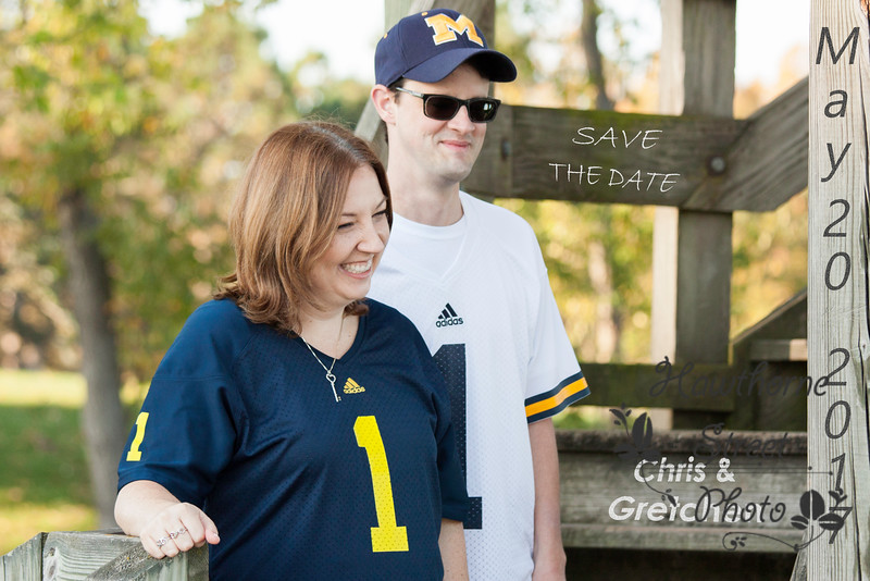 Chris and Gretchen-Save the date4.jpg