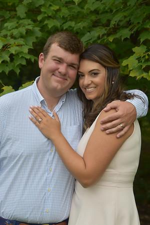Mr.&Mrs .Decker