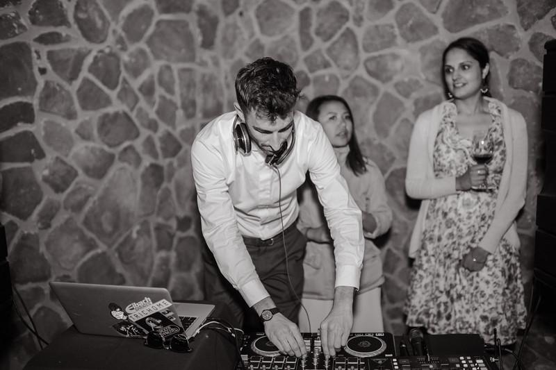 Seattle Wedding Photographer_-2075.jpg