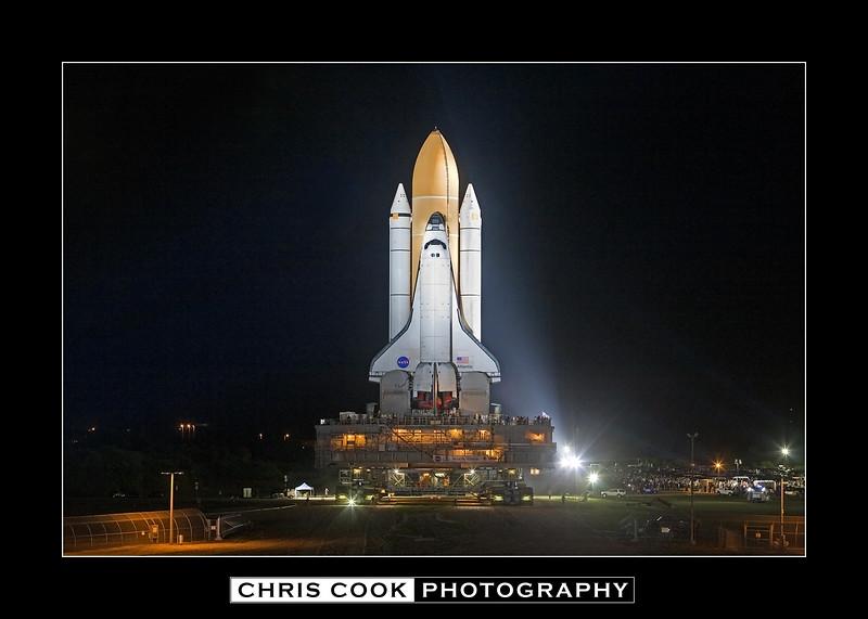 STS-135-1.jpg
