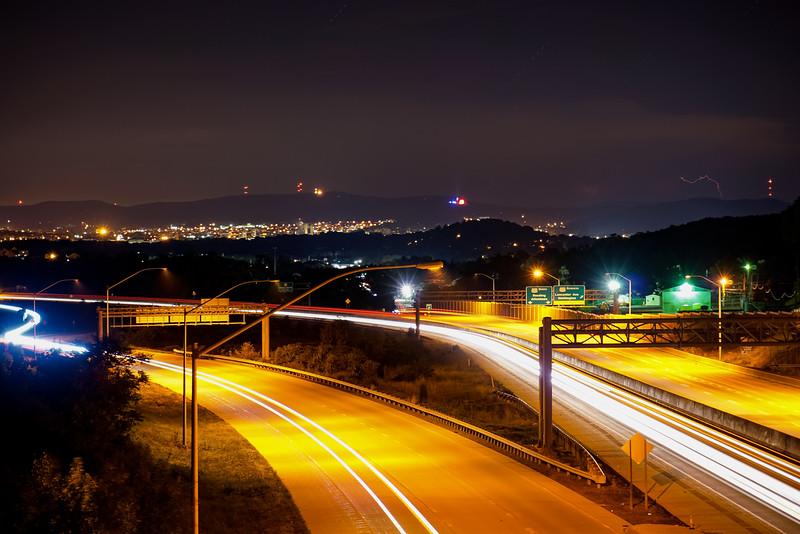 reading - light trails lightning cityscape (p).jpg