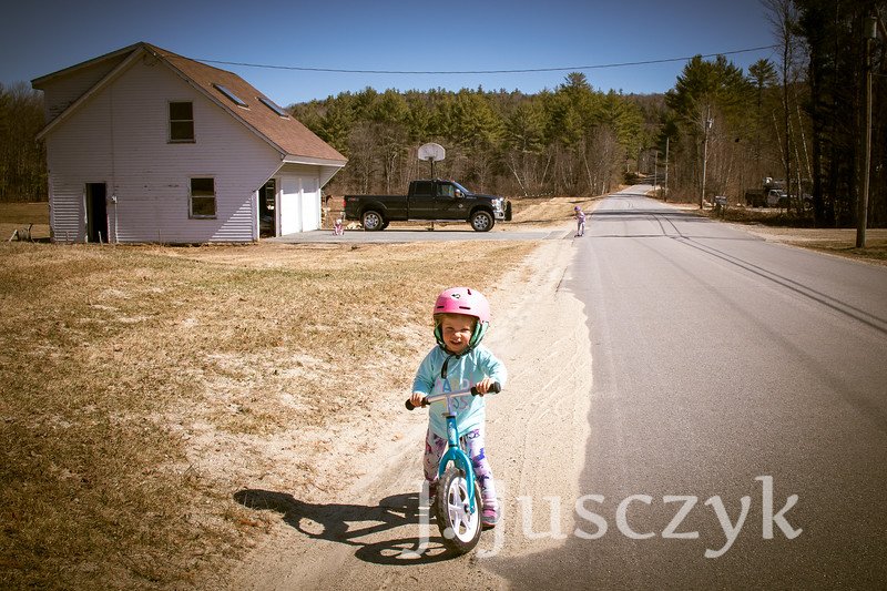 Jusczyk2021-5546.jpg