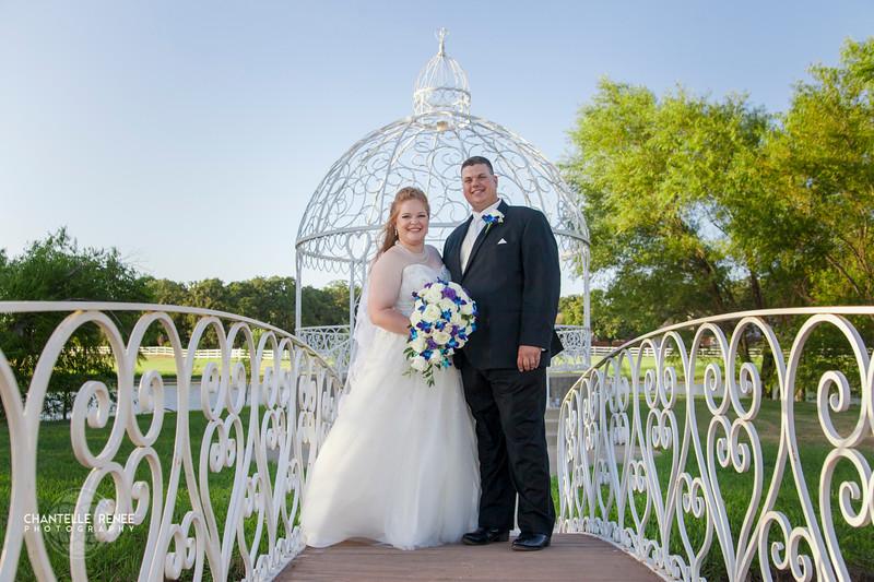CRPhoto-White-Wedding-Social-461.jpg