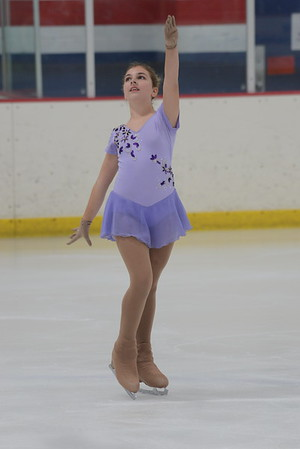 2019 Skating Spooktacular