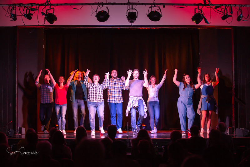 St_Annes_Musical_Productions_2019_053.jpg