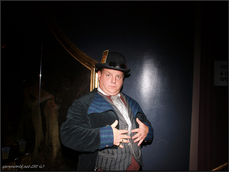 The Edwardian Ball 2011 77.jpg