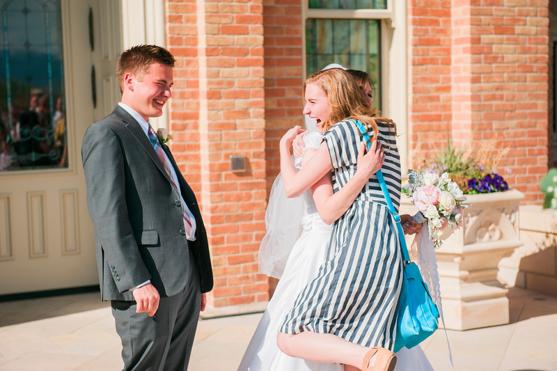 snelson-wedding-pictures-70.jpg