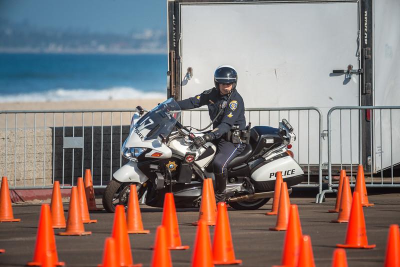 Rider 17-2.jpg