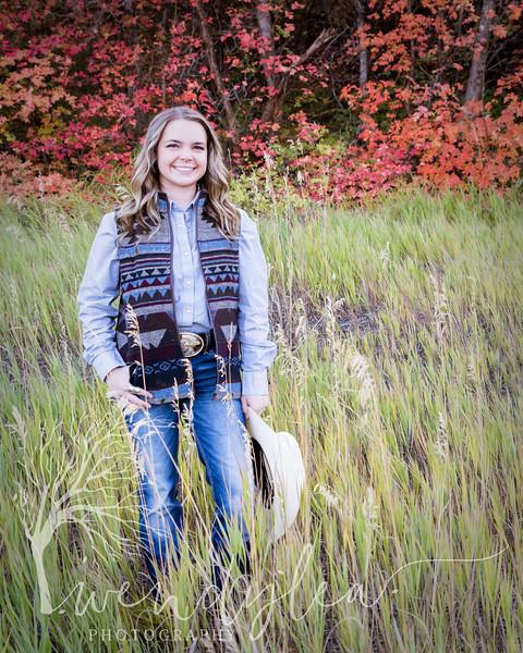 wlc  Kaylee Western 1342019.jpg